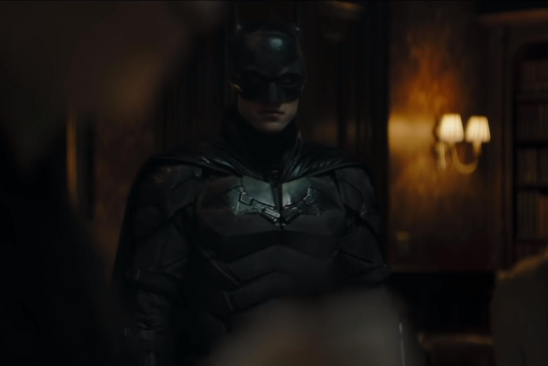 batman ytscreen 2109
