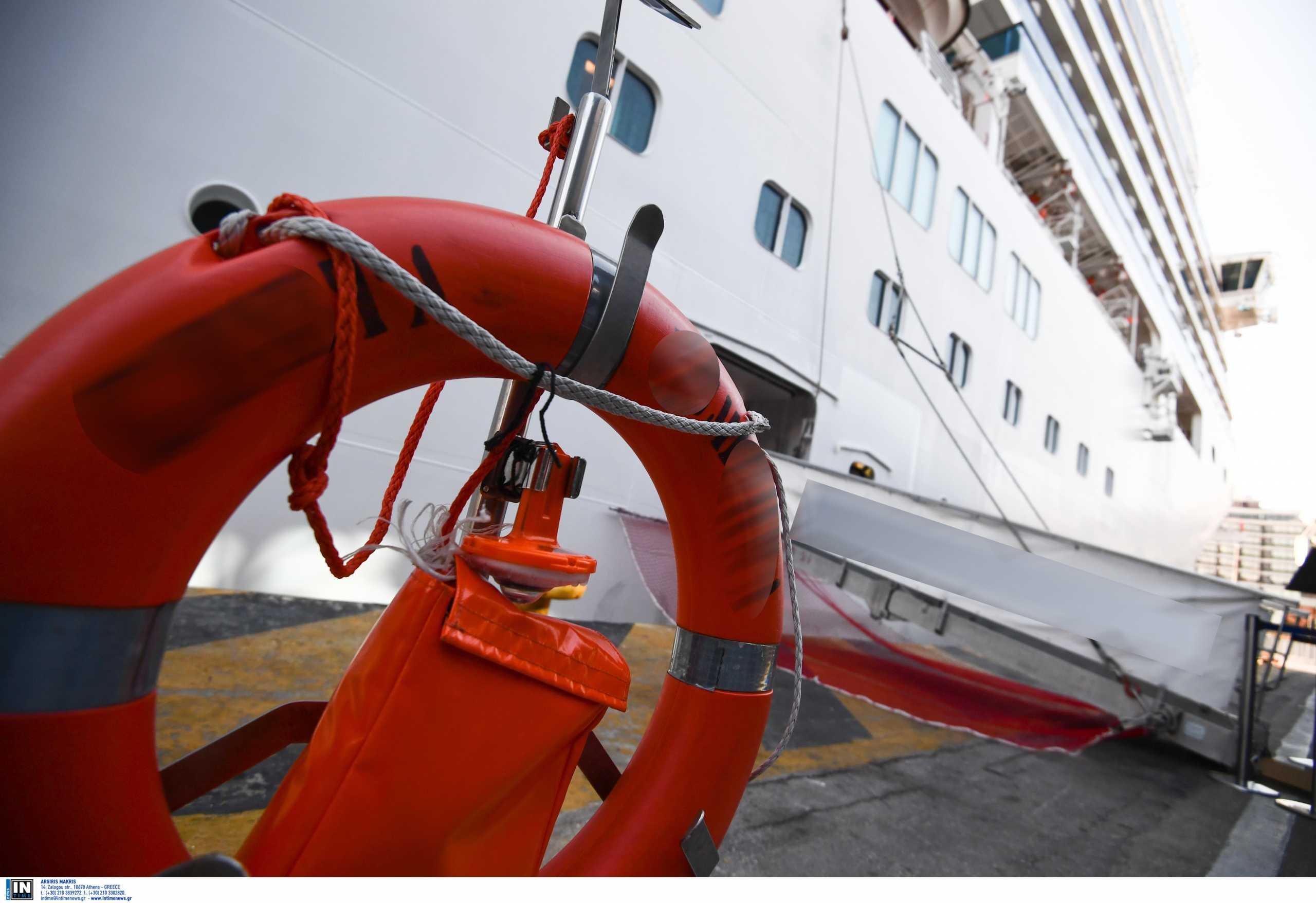 Norwegian Cruise Line:  Δυναμική επιστροφή της κρουαζιέρας στα ελληνικά λιμάνια