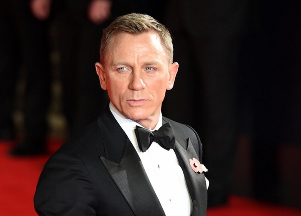 James Bond: Σε έκθεση πάνω από 30 οχήματα του πράκτορα 007