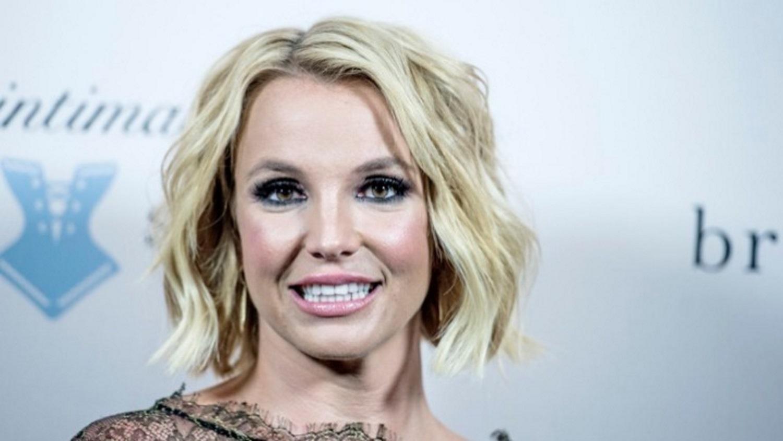 Britney VS Spears: Το ντοκιμαντέρ του Netflix χωρίς τις... ευλογίες της ίδιας της Μπρίτνεϊ