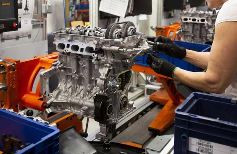 Μήνυση στη BMW και τη Mercedes έκανε οργάνωση για το περιβάλλον