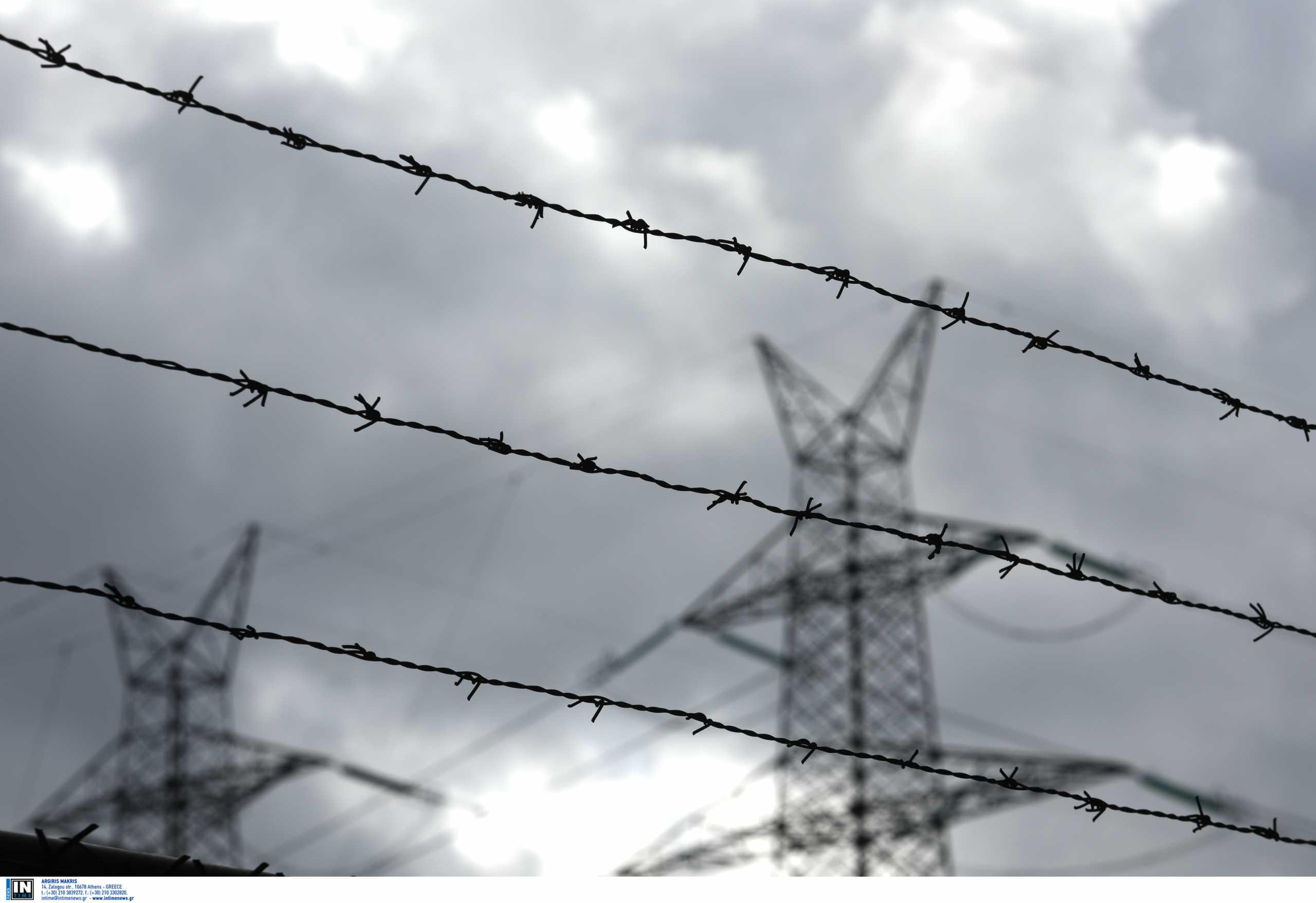 Λογαριασμοί ρεύματος: Το νέο σενάριο για τη ΔΕΗ – Διευκρινίσεις για τα μέτρα συγκράτησης τιμών