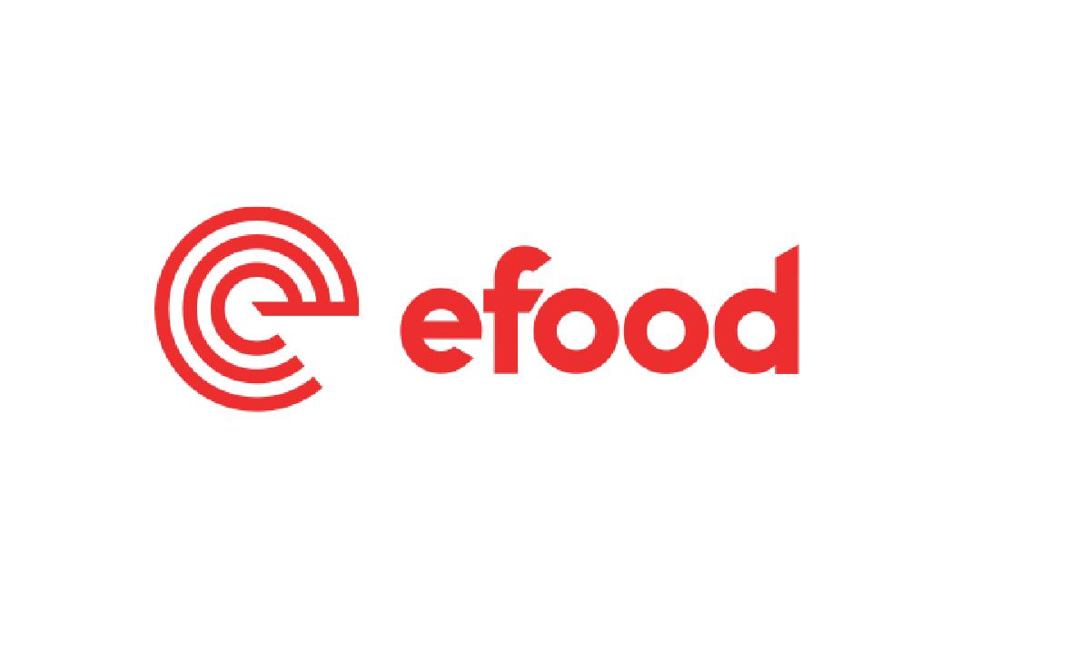 Η efood αλλάζει τις εργασιακές σχέσεις στο delivery: Το ηλεκτρονικό μήνυμα και οι αντιδράσεις