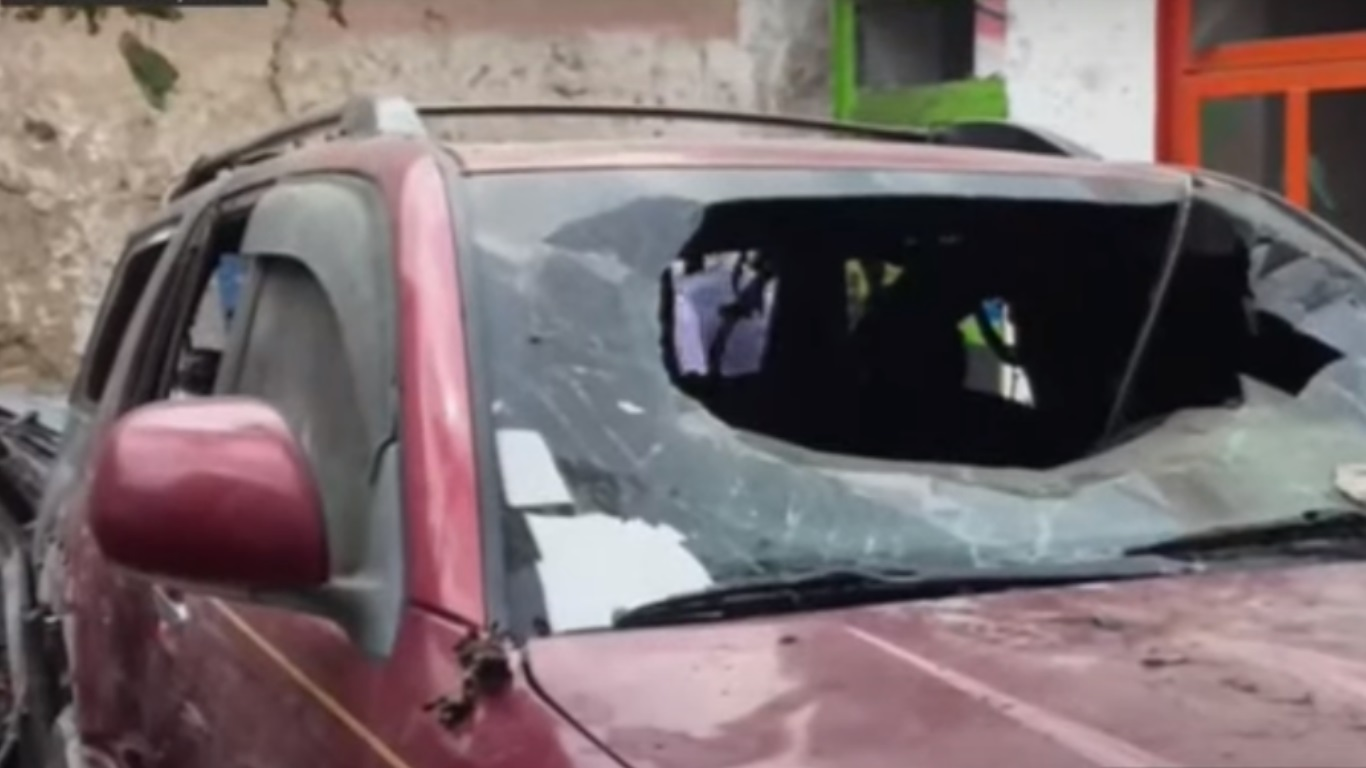 Αφγανιστάν: Μπαράζ επιθέσεων κατά των Ταλιμπάν – Δύο νεκροί από έκρηξη σε αυτοκίνητο