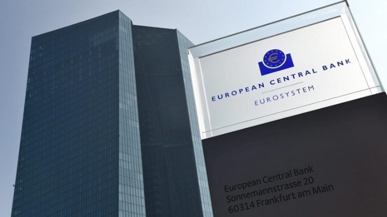 Ευρωζώνη - Ομόλογα: Ανοδικά κινούνται οι αποδόσεις