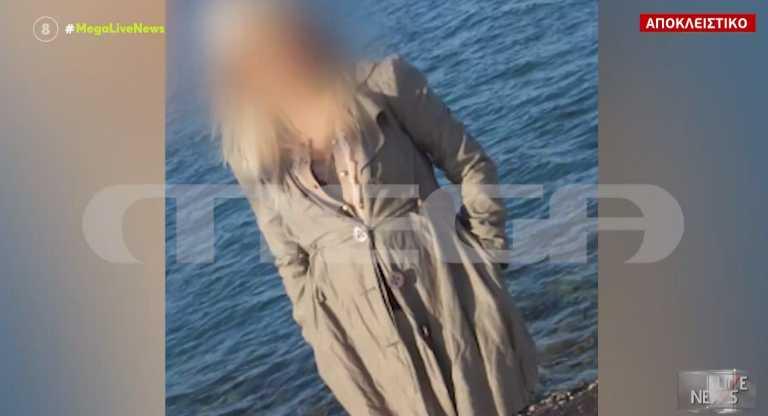 Επίθεση με βιτριόλι: «Έχει μετανιώσει για την πράξη της» – Τι δηλώνει συγγενής της κατηγορουμένης