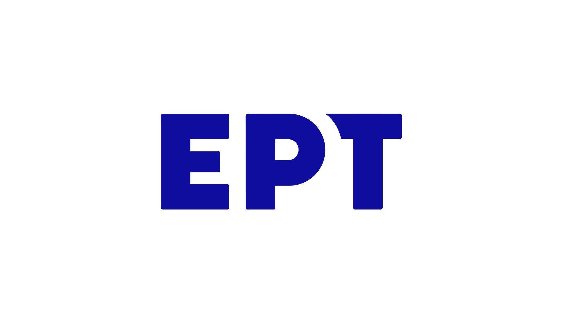 Το κεντρικό δελτίο ειδήσεων της ΕΡΤ από την Πύλη του Βραδεμβούργου λόγω των γερμανικών εκλογών