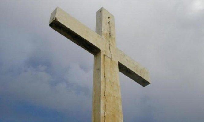 Ύψωση Τιμίου Σταυρού: Αυτά είναι τα μοναδικά έθιμα της ημέρας