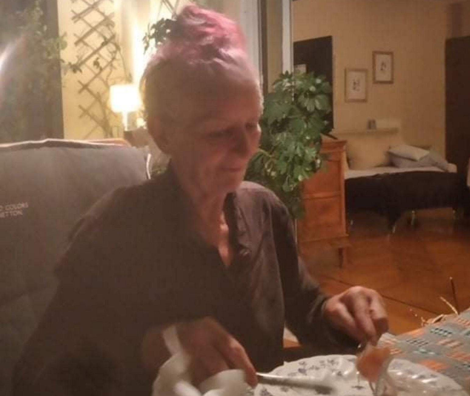 Ίος: Μυστηριώδης εξαφάνιση γυναίκας που έκανε διακοπές – Τι ανέφερε στις Αρχές ο φίλος της