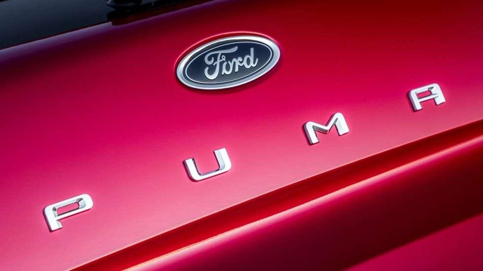 H Ford θα επαναφέρει και άλλα μοντέλα από το παρελθόν
