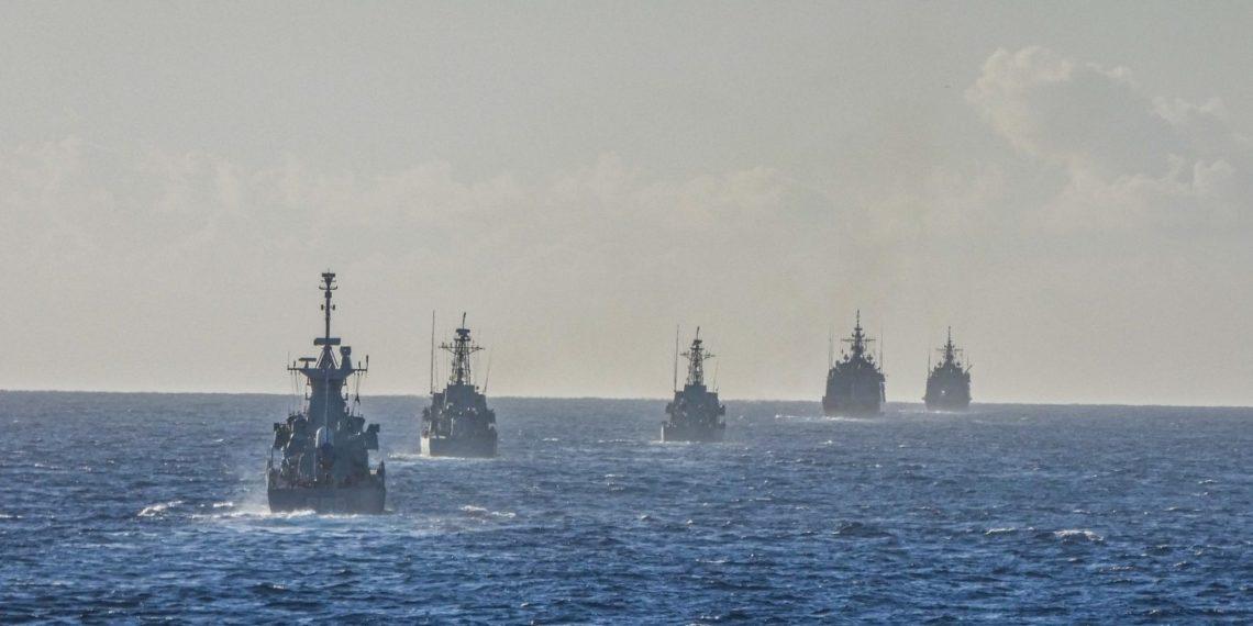 Φρεγάτες Belharra και υποβρύχια Τ214 πολλαπλασιαστές ισχύος στο Αιγαίο – Σύγκριση Ελλάδας και Τουρκίας