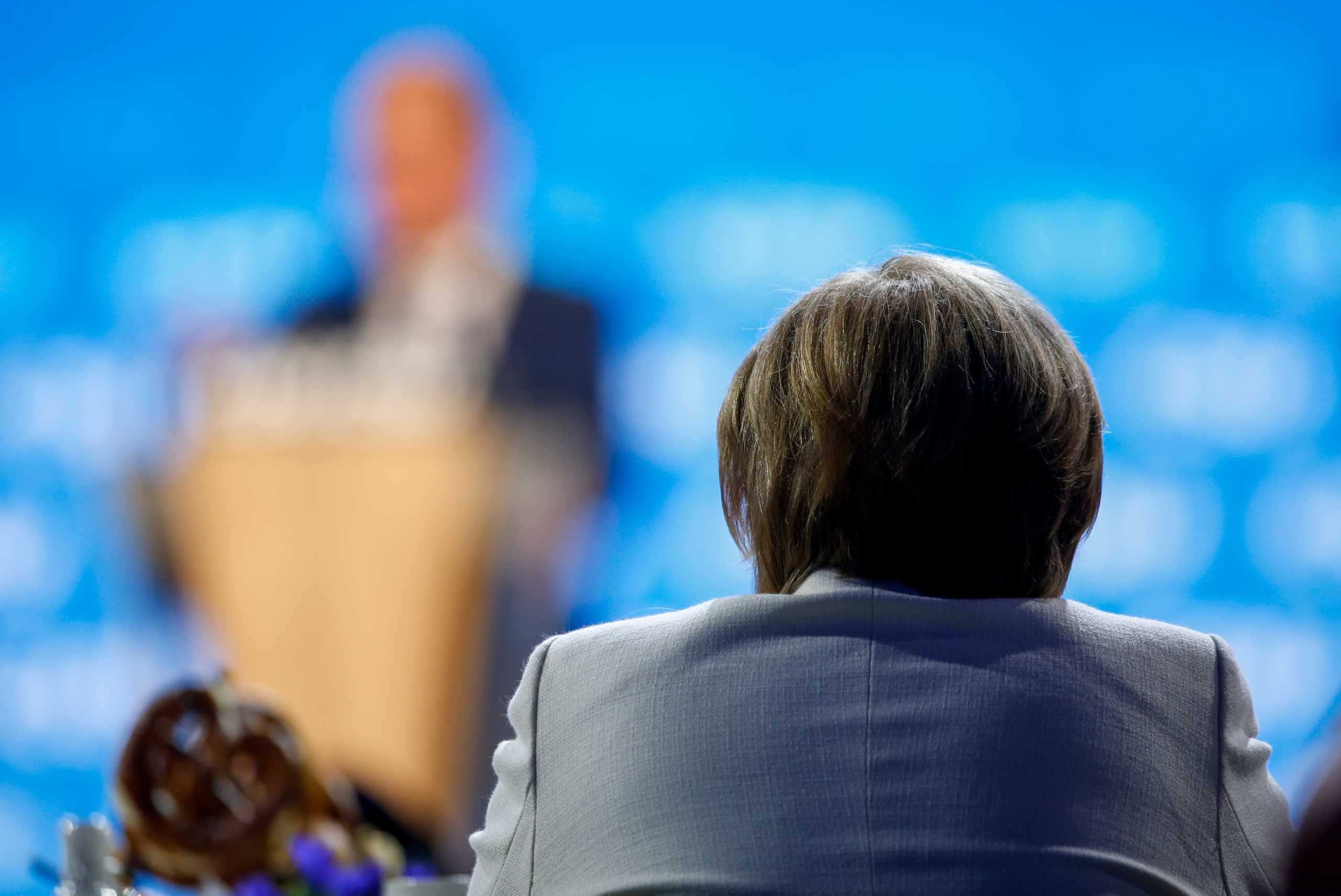 Εκλογές στη Γερμανία: Αμφίρροπη αναμέτρηση μετά το τέλος εποχής για την Άνγκελα Μέρκελ