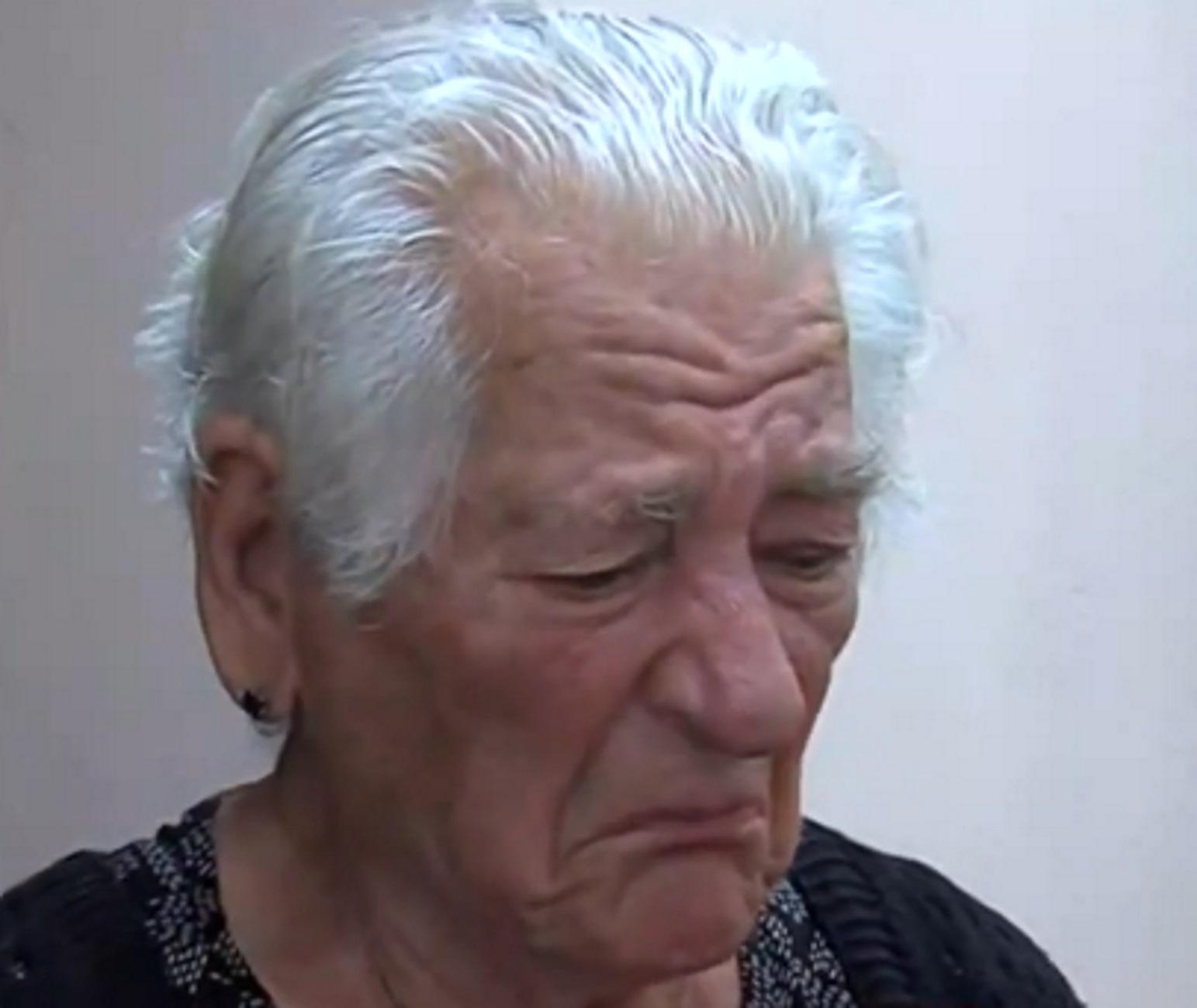 Κρήτη: Η μνήμη της γιαγιάς φώτισε την άγρια ληστεία – Ο σκοτεινός ρόλος του γείτονα που καταδικάστηκε