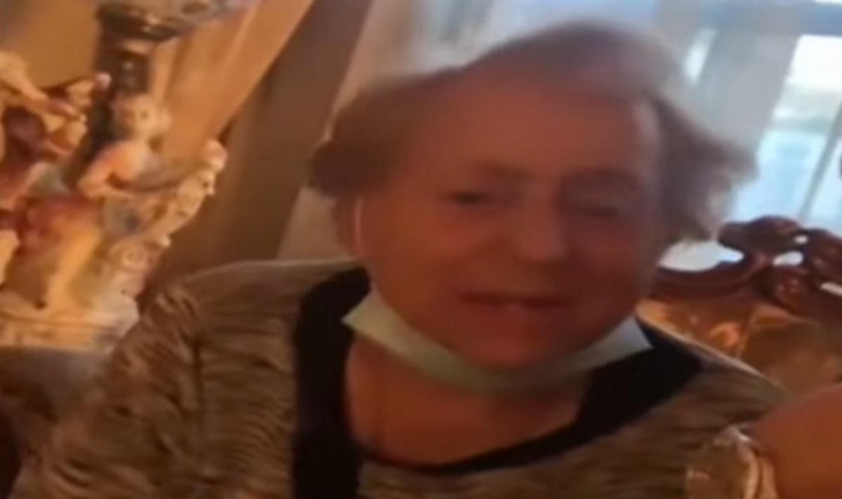 Mad Clip: Απαρηγόρητη η γιαγιά του που τον μεγάλωσε – «Δεν γινόταν να πέθαινα εγώ;»