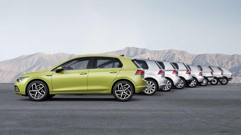 60% πάνω οι τιμές των αυτοκινήτων! Πώς και γιατί αυξήθηκαν τόσο τα τελευταία χρόνια;