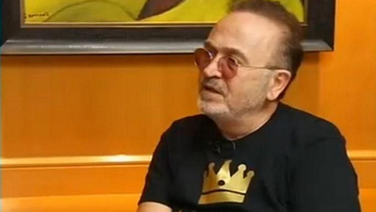 Σταμάτης Γονίδης: «Αν δεν είχα δει θαύματα δε θα ήμουν ορθόδοξος όσο είμαι»