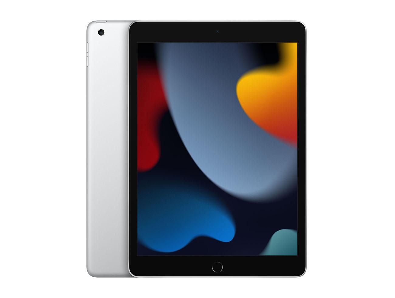 iPad 9ης γενιάς: Διαθέσιμο στα καταστήματα COSMOTE – ΓΕΡΜΑΝΟΣ
