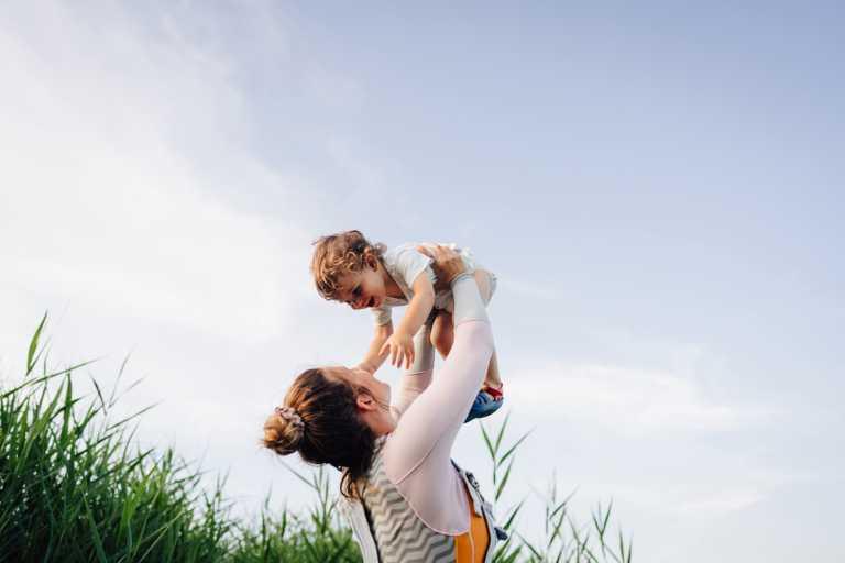 Σύλληψη μετά τα 40: Συμβουλές για επίτευξη εγκυμοσύνης
