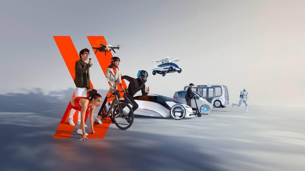 Νέα καταγγελία κατά των Volkswagen, BMW και Mercedes-Benz