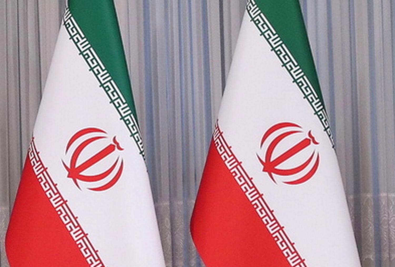 Ιράν: Οι συνομιλίες για το πυρηνικό πρόγραμμα θα επαναληφθούν «πολύ σύντομα»