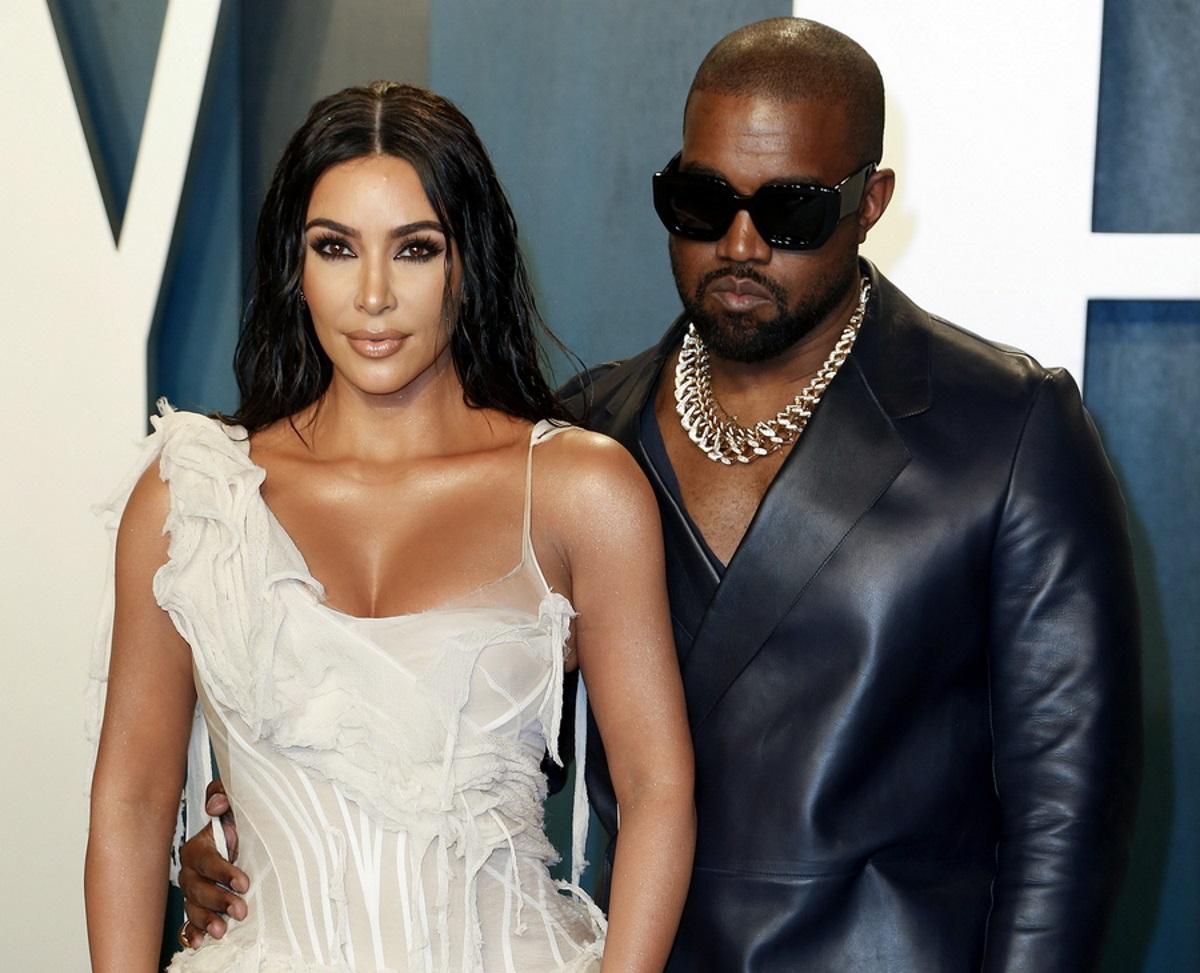 Ανάμεικτες οι αντιδράσεις για το νέο άλμπουμ «Donda» του Kanye West