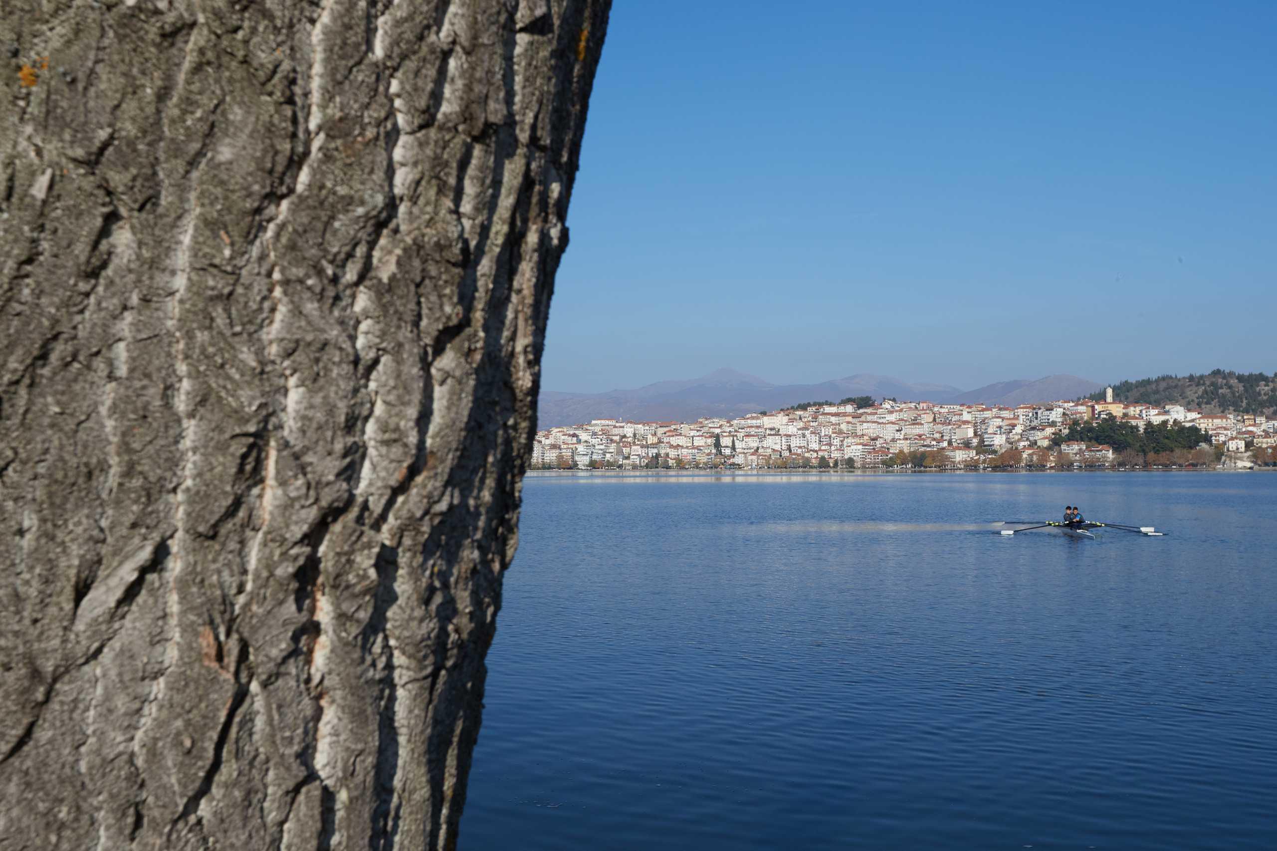 Κορονοϊός: Δράμα, Ξάνθη και Καστοριά στο κόκκινο – Έρχεται μίνι lockdown