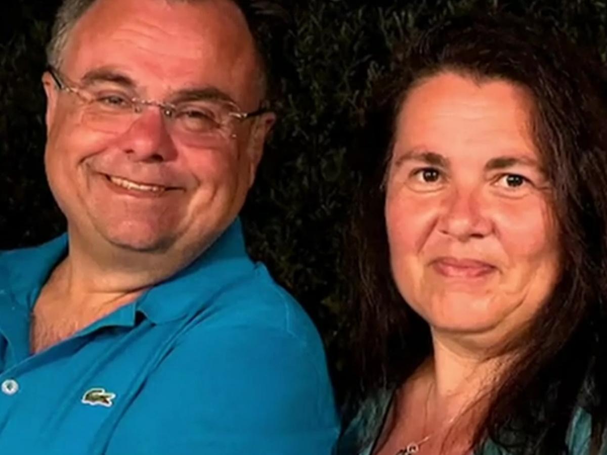 Κορονοϊός: «Τη φόβισαν και δεν εμβολιάστηκε» – Καθηγητής αποχαιρετά την ανεμβολίαστη αδερφή του
