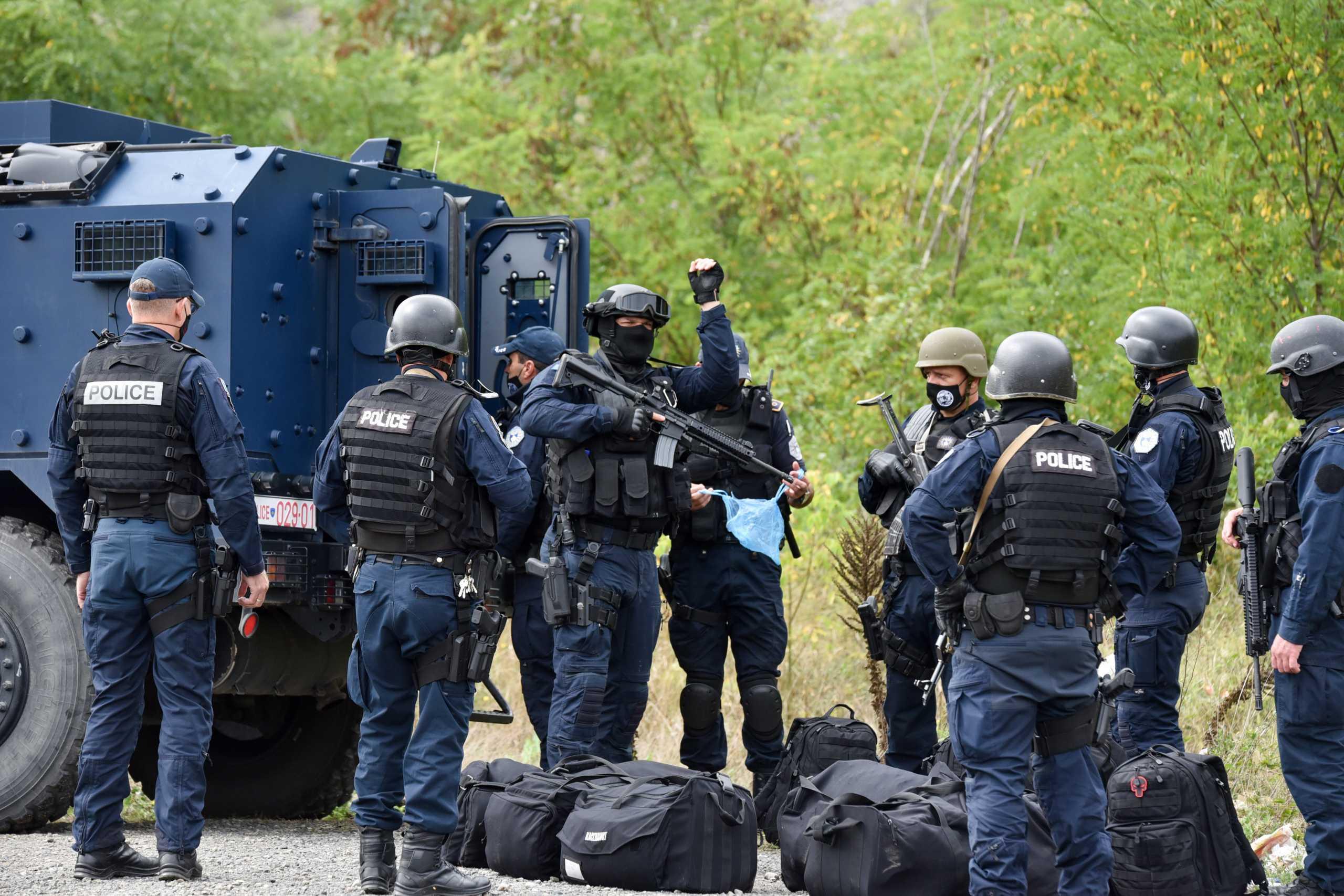 Σέρβοι Βοσνίας: Γιατί θέλουν δικό τους στρατό – «Έγκλημα  εσχάτης προδοσίας»