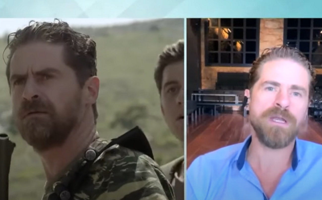 Δημήτρης Λάλος – Σασμός: Πότε θα αποκαλυφθεί ο δολοφόνος του Στεφανή