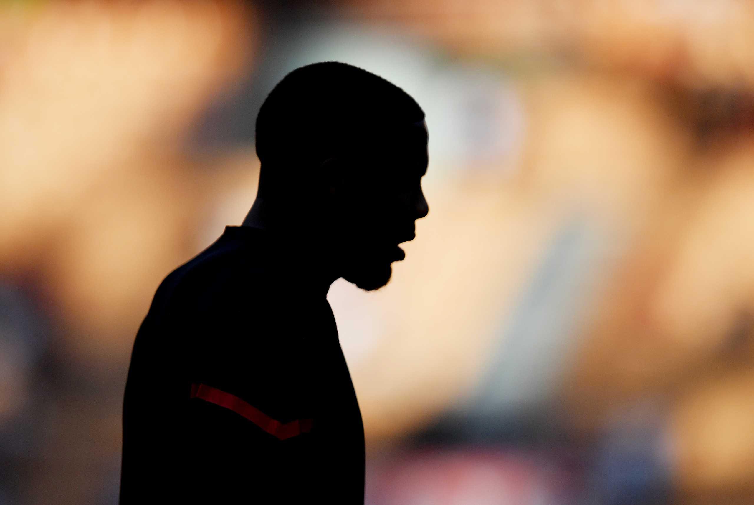 Γιουβέντους – Μίλαν: Φοβερή απάντηση στις ρατσιστικές προσβολές – «Δεν είμαι θύμα, είμαι μαύρος και περήφανος»