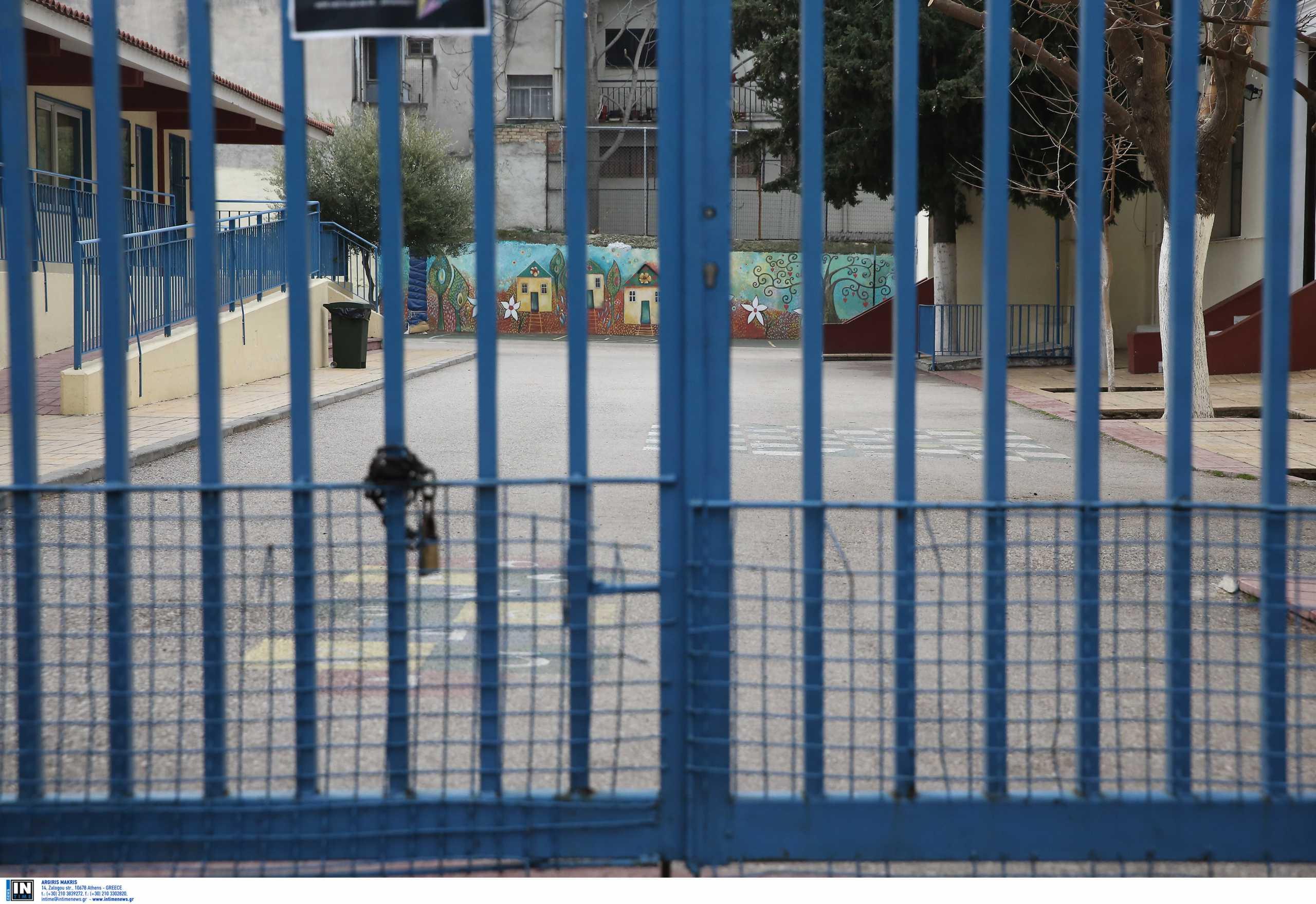 Μενίδι: Νέα δικαστική μάχη για την οικογένεια του 11χρονου που σκοτώθηκε από αδέσποτη σφαίρα