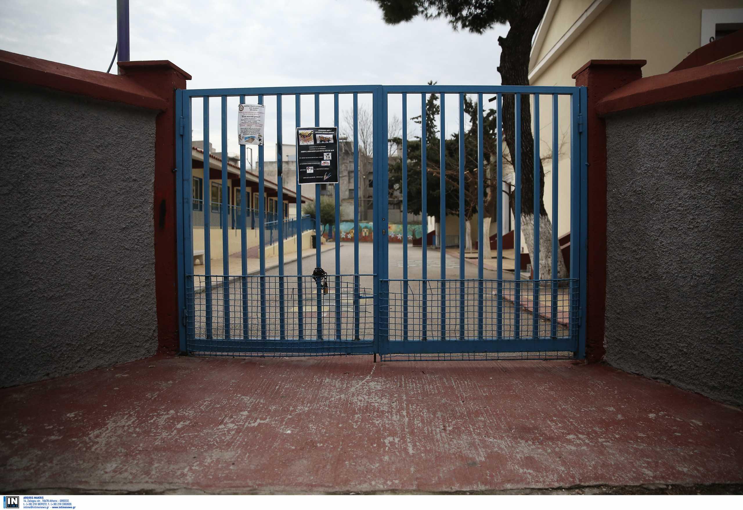 Θάνατος μαθητή από αδέσποτη σφαίρα: Επανεξέταση ζητεί ο Χρήστος Σταϊκούρας