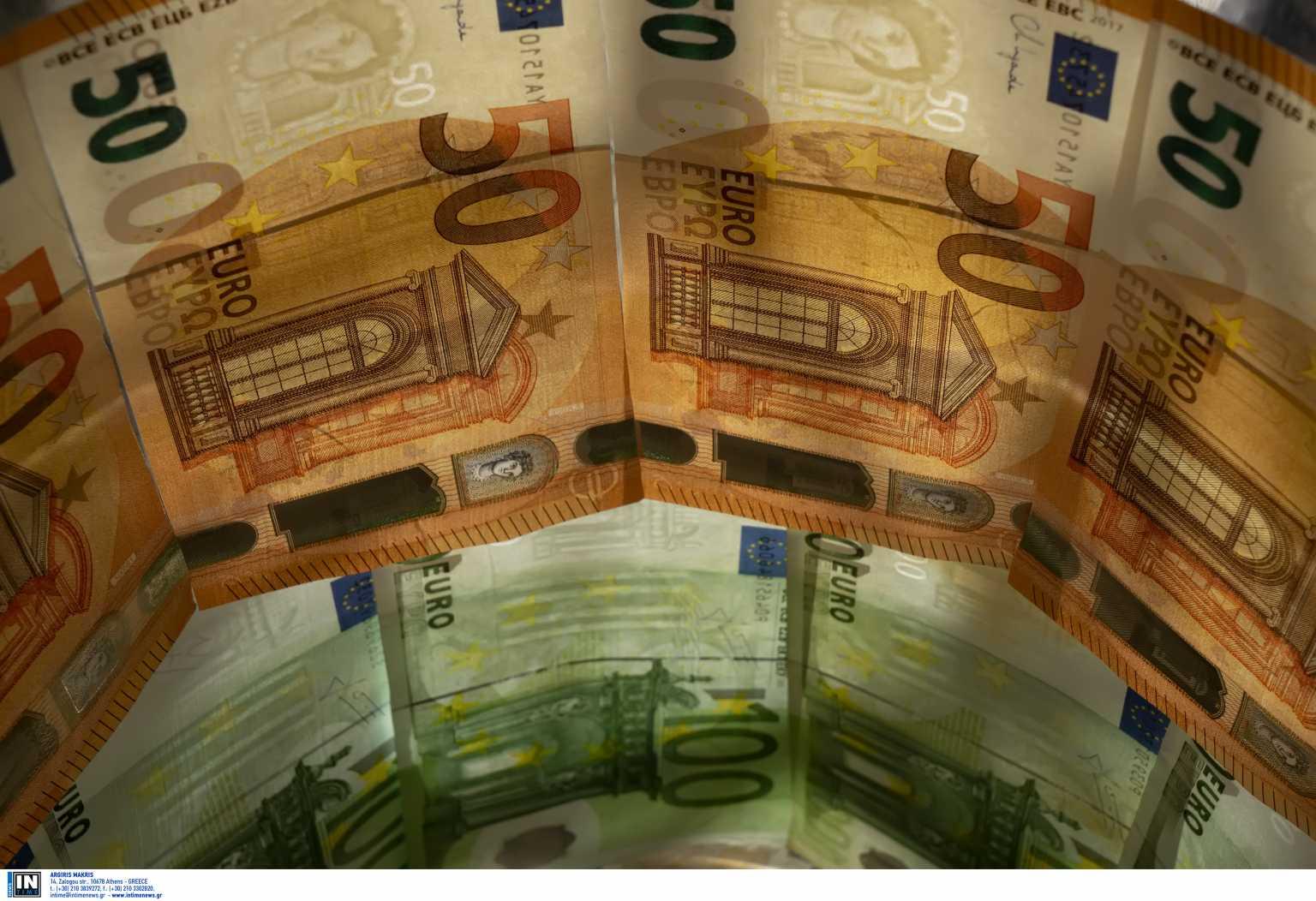 ΟΠΕΚΕΠΕ: 19 εκατ. ευρώ στους λογαριασμούς των δικαιούχων για τις ζημιές της πανδημίας
