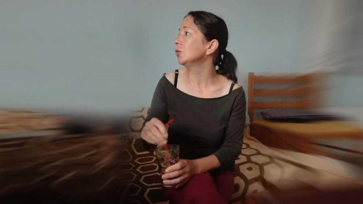 Κυπαρισσία: Πως αποκαλύφθηκε η φρίκη με το τσιμεντωμένο πτώμα – Όλα δείχνουν πως ανήκει στη 42χρονη Μόνικα Γκιούς