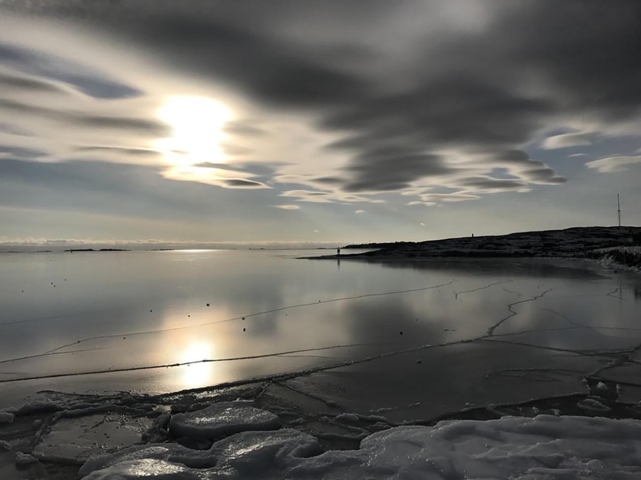 Σου δίνουμε 19 λόγους να επισκεφτείς μια φορά στη ζωή σου την Νορβηγία