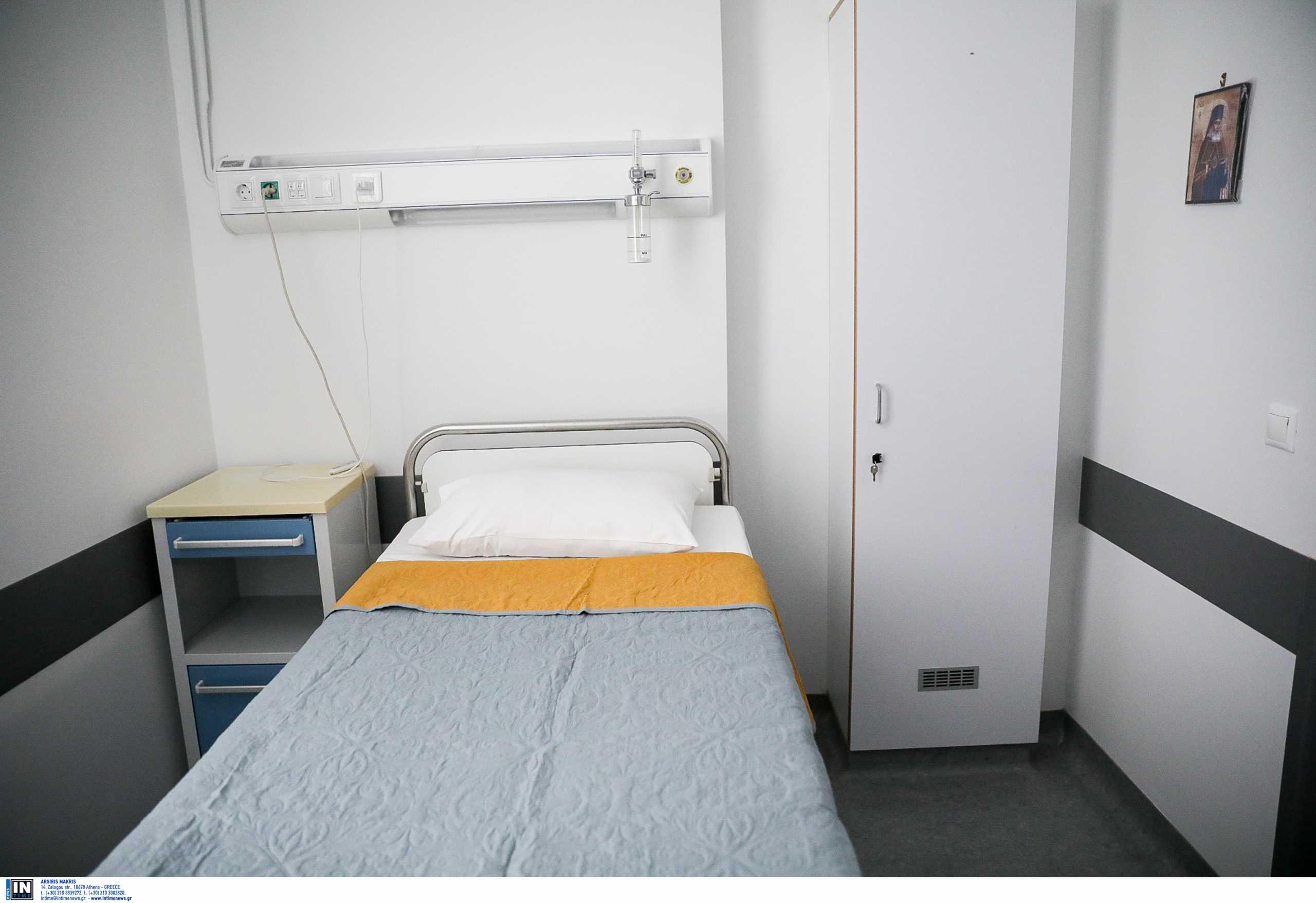 Κορονοϊός: Αυτός είναι ο σχεδιασμός του υπουργείου Υγείας για την κάλυψη των κενών του ΕΣΥ