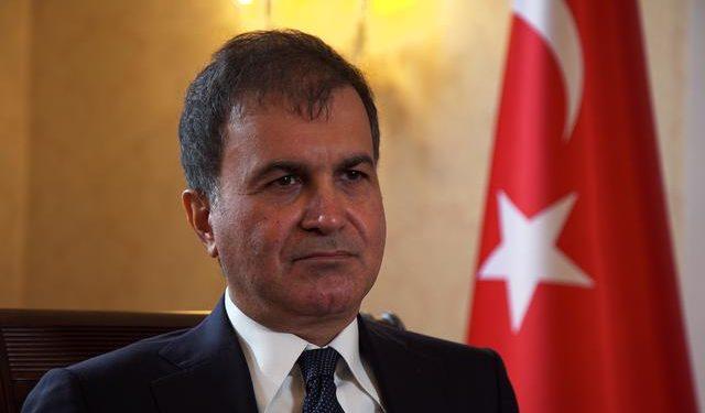 «Ενοχλήθηκε» ο Τσελίκ: Ο Μενέντεζ δεν θα δει Τούρκους στρατιώτες να φεύγουν