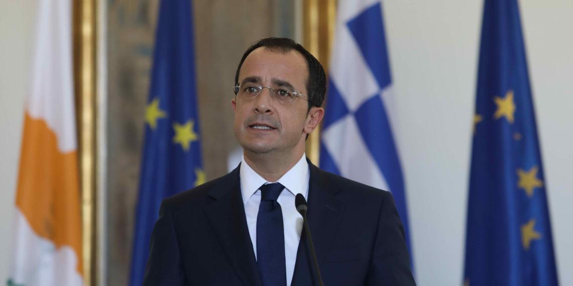 ΗΠΑ: Ανανεώθηκε για ένα χρόνο η μερική άρση του εμπάργκο όπλων στην Κύπρο!