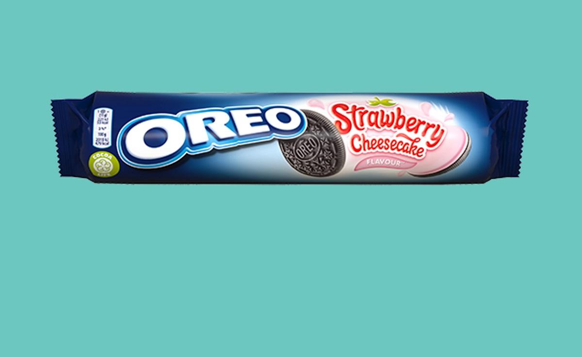 Mondelez Ελλάς: Ανακαλούνται μπισκότα Oreo