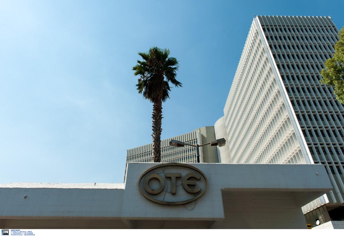 Πρόεδρος ΟΤΕ: Η πώληση της Telekom Romania επωφελής για όλα τα μέρη – Τι είπε για τους μετόχους