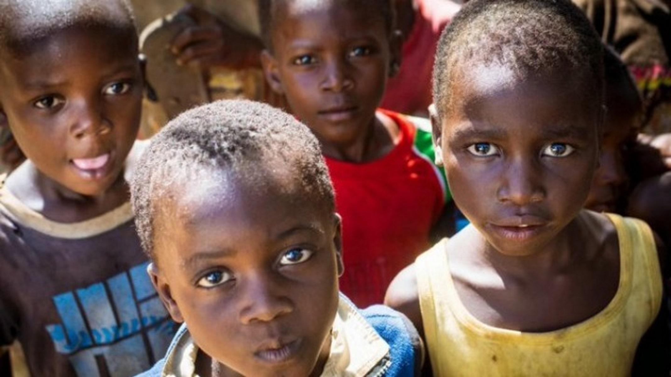 Μηνιγγίτιδα: Ο Παγκόσμιος Οργανισμός Υγείας θέλει να εξαλείψει τη νόσο έως το 2030
