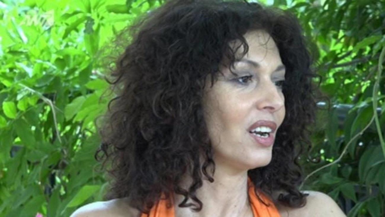 Δήμητρα Παπαδήμα: «Έχω δεχτεί αμέτρητες παρενοχλήσεις, δεν είχα μιλήσει ποτέ»