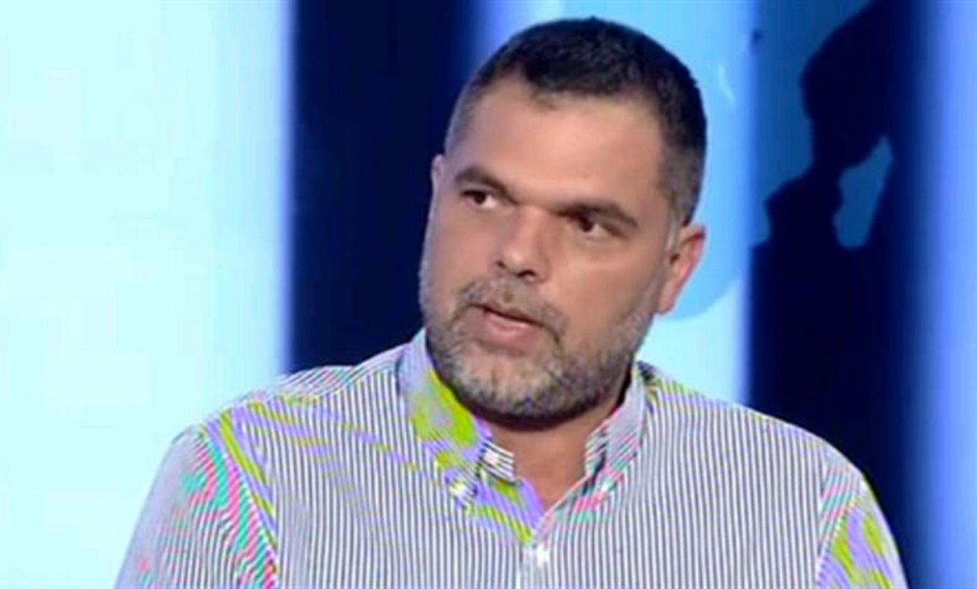 Δημήτρης Παπανικολάου για Σύνδρομο Άσπεργκερ: «O Νίκος Γκάλης έβαλε τα κλάματα, όταν του εξηγούσα»