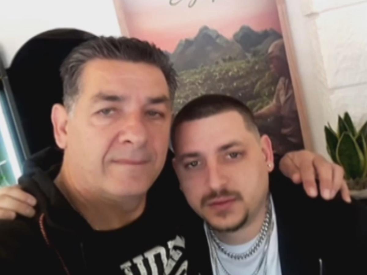 Mad Clip: Ο πατέρας του στο T-live: «Συχνά απενεργοποιούσε το σύστημα ασφαλείας»