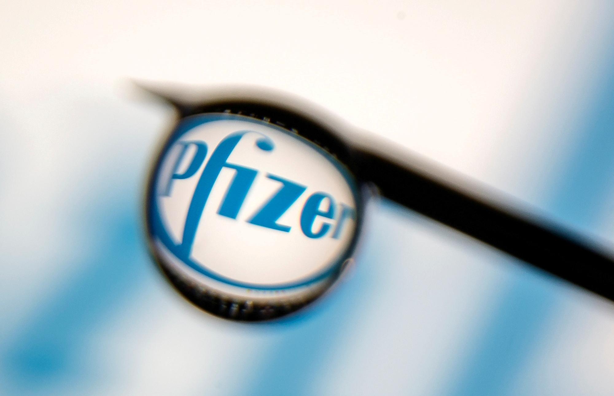 Η Pfizer δοκιμάζει και εμβόλιο mRNA για τη γρίπη