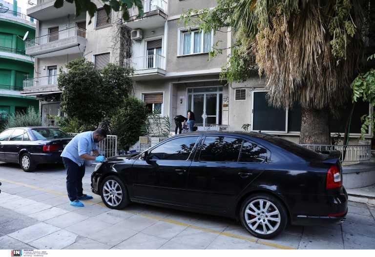 Πυροβολισμοί στη λεωφόρο Αλεξάνδρας: Εξιχνιάστηκε η υπόθεση - Τέσσερις συλλήψεις