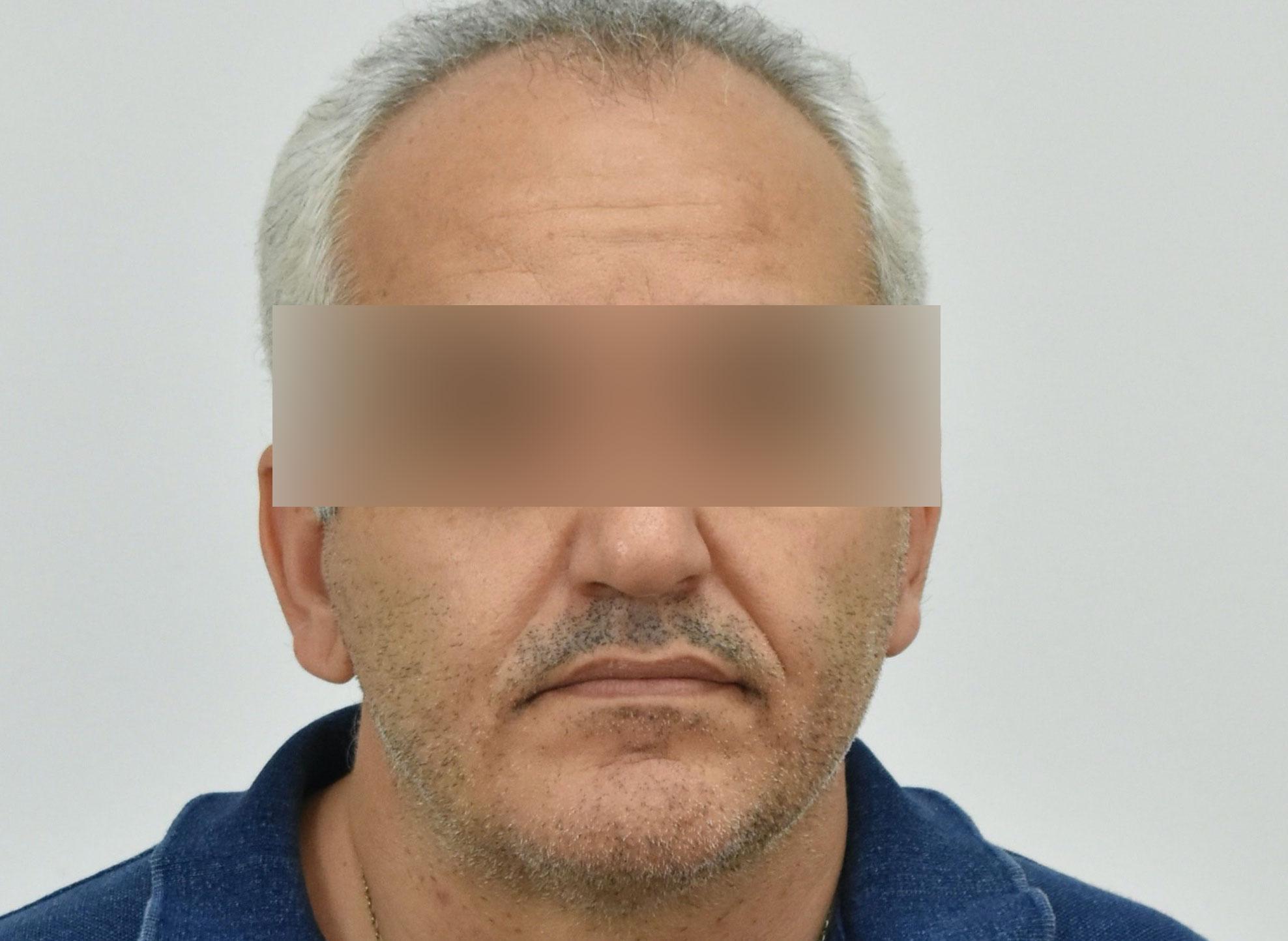 Σε δίκη ο ψευτογιατρός για 12 θανάτους καρκινοπαθών και 14 απόπειρες ανθρωποκτονίας