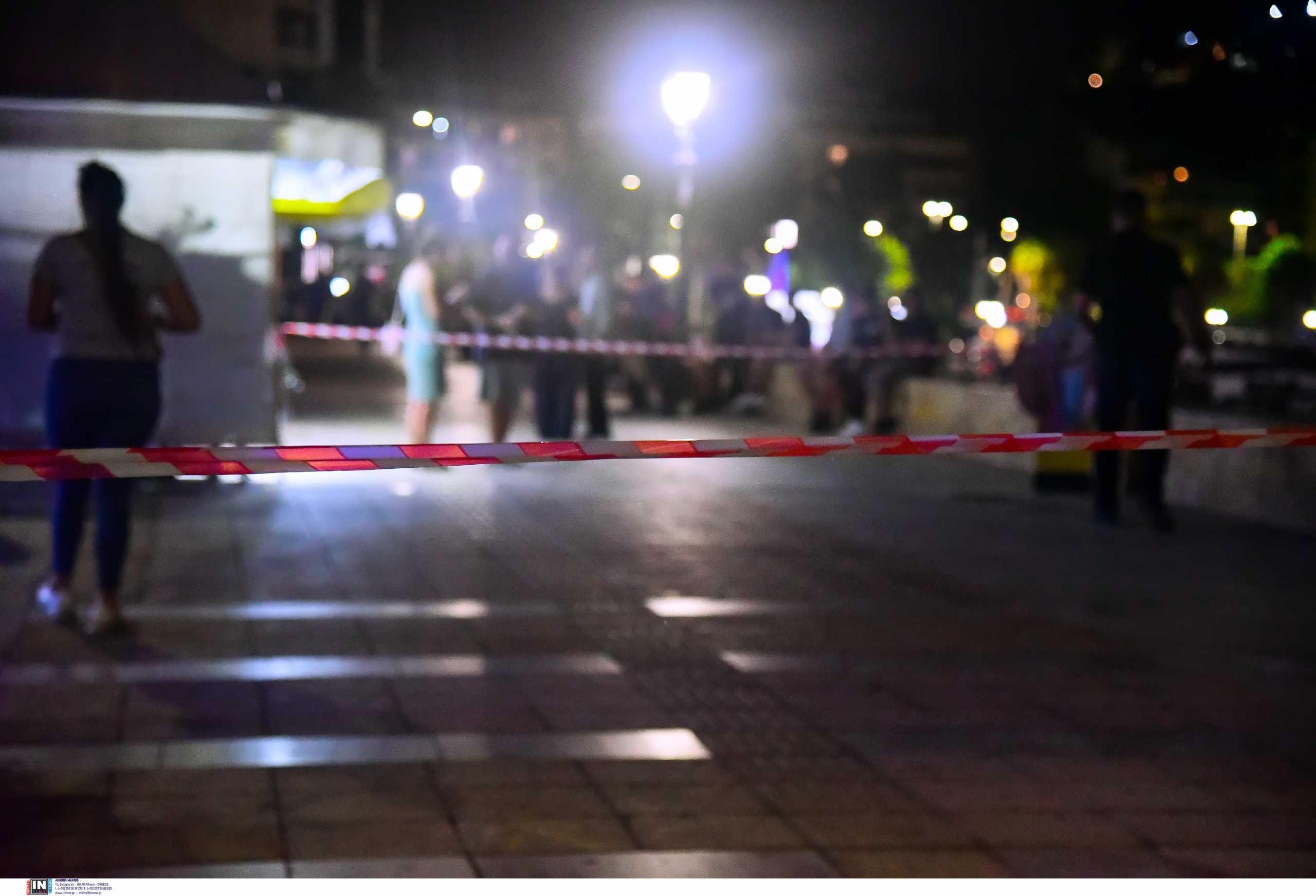 Πειραιάς: Πυροβολισμοί στο Πασαλιμάνι με δύο τραυματίες