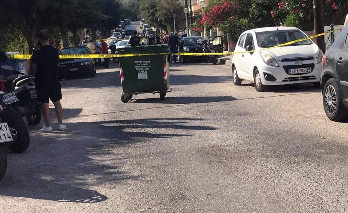 Ρόδος: Σκότωσε 32χρονη εκπαιδευτικό και αυτοκτόνησε – «Ήταν έγκλημα πάθους»
