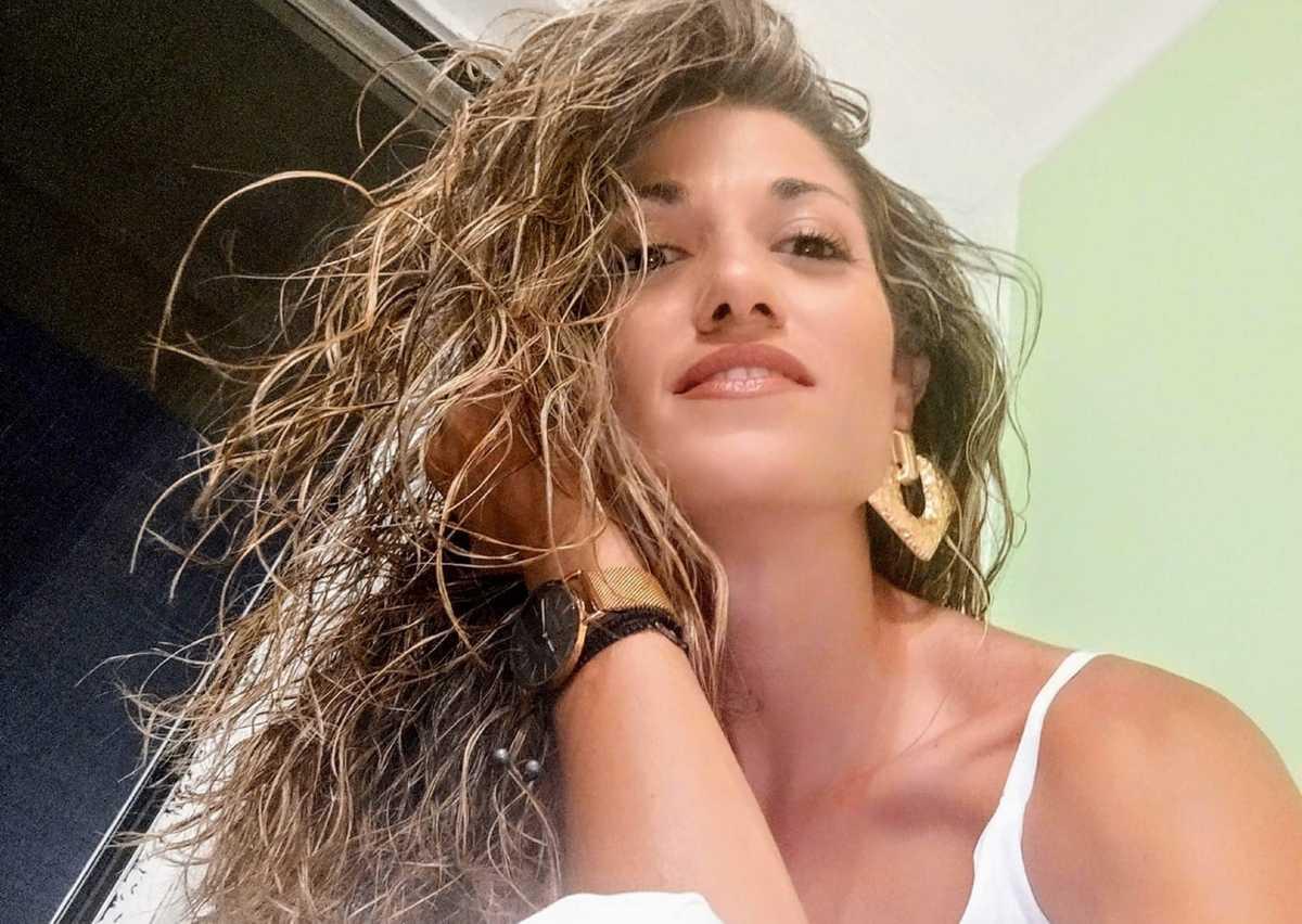 Γυναικοκτονία στη Ρόδο – Το τελευταίο τηλεφώνημα πριν την σκοτώσει: «Ευτυχώς χώρισα»